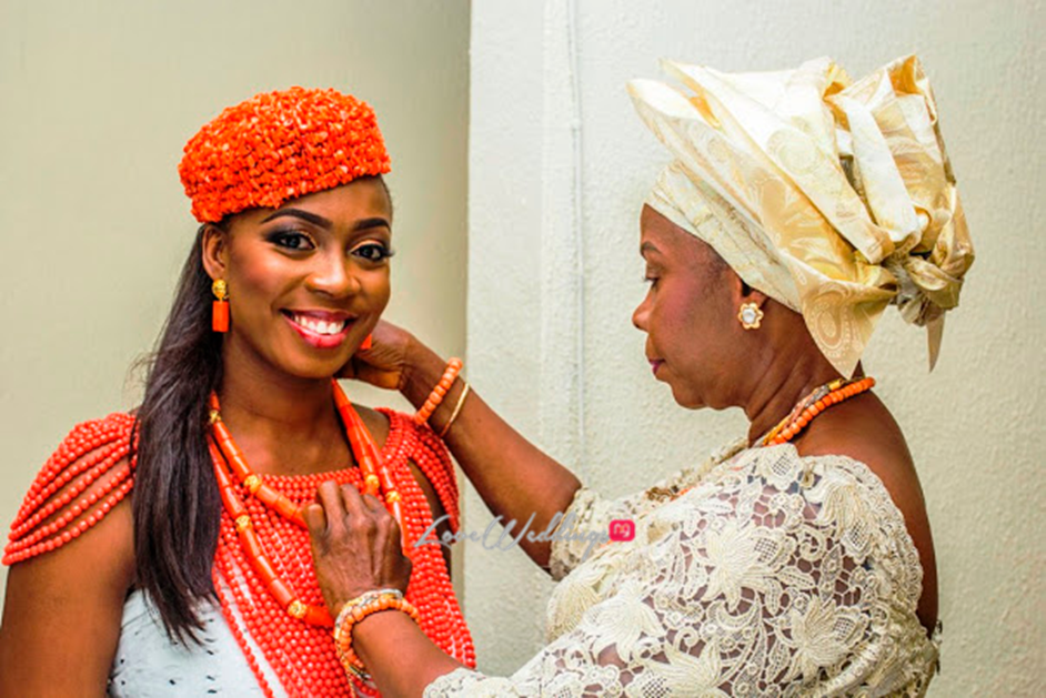 LoveweddingsNG Traditional Wedding Ngee and Eddie67