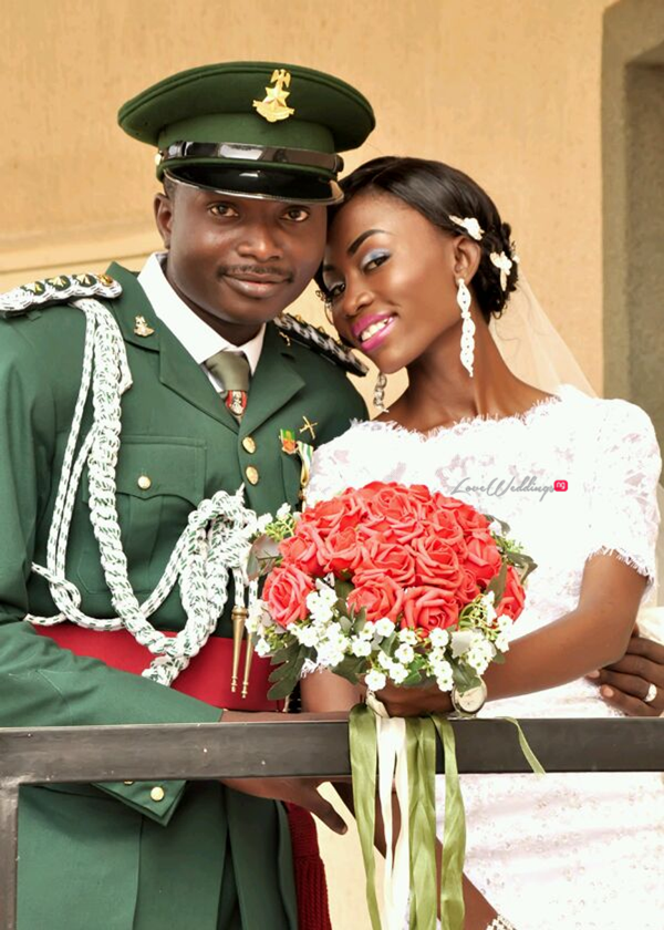LoveweddingsNG White Wedding Ade and Bunmi13