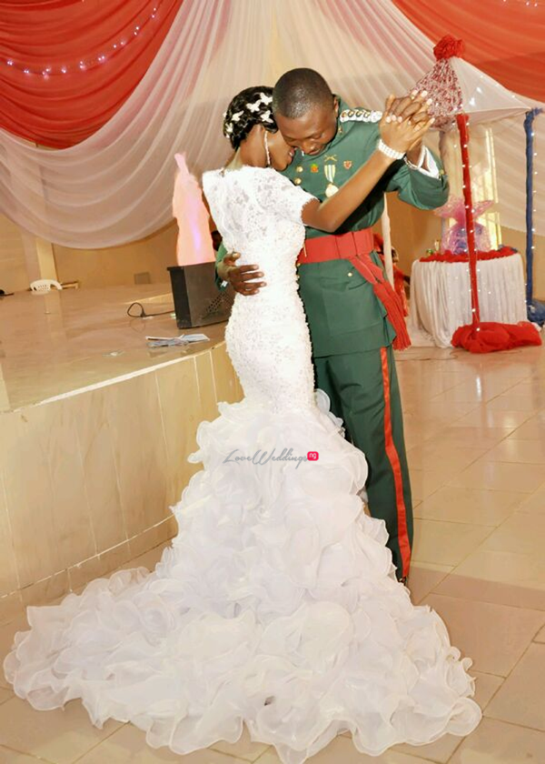 LoveweddingsNG White Wedding Ade and Bunmi14