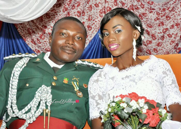 LoveweddingsNG White Wedding Ade and Bunmi19