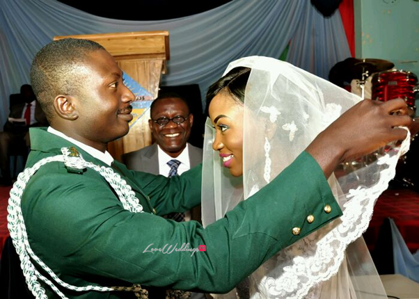 LoveweddingsNG White Wedding Ade and Bunmi7