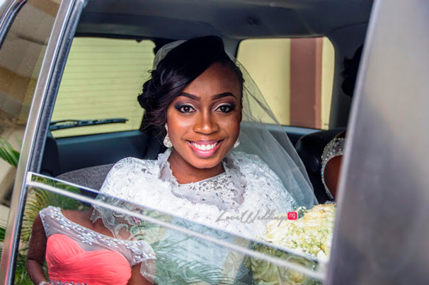 LoveweddingsNG White Wedding Eddie and Ngee11