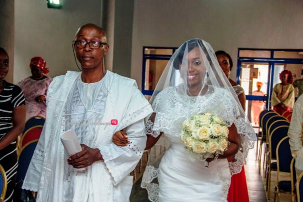 LoveweddingsNG White Wedding Eddie and Ngee12