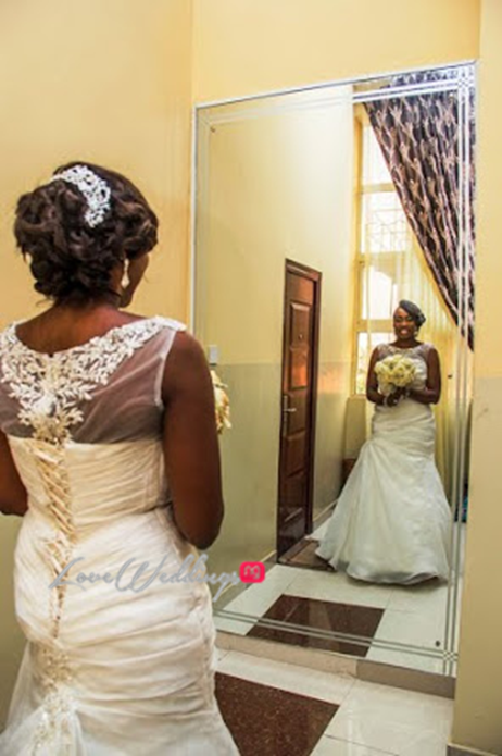 LoveweddingsNG White Wedding Eddie and Ngee17