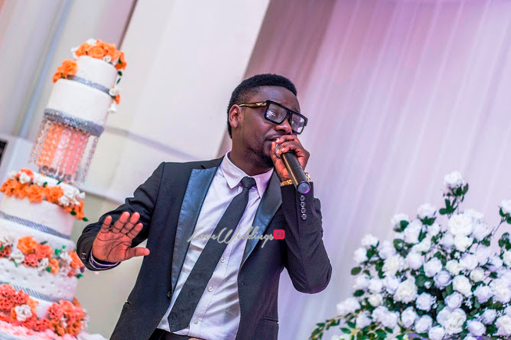 LoveweddingsNG White Wedding Eddie and Ngee33