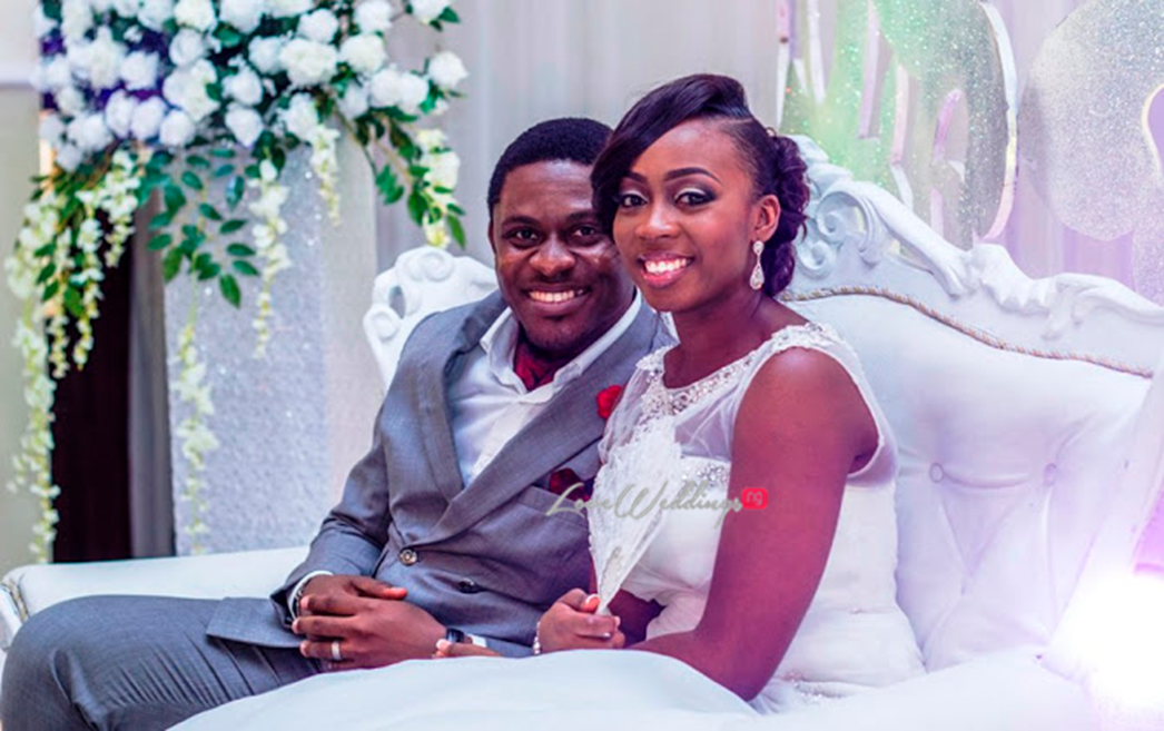 LoveweddingsNG White Wedding Eddie and Ngee35