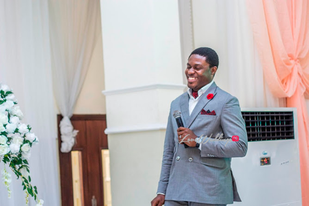 LoveweddingsNG White Wedding Eddie and Ngee37