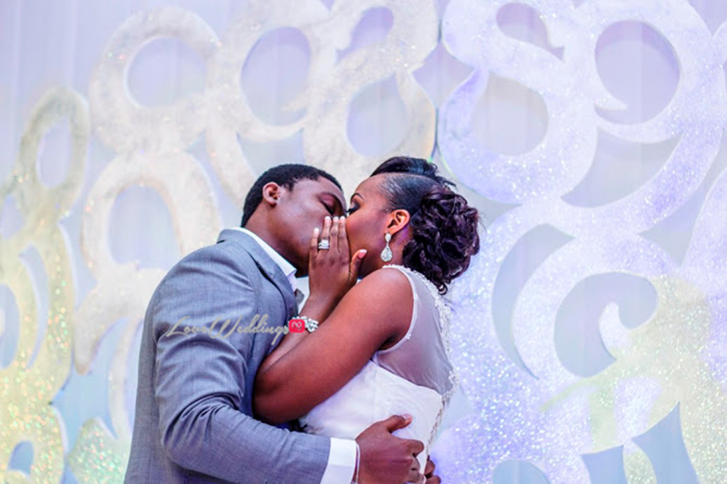 LoveweddingsNG White Wedding Eddie and Ngee42