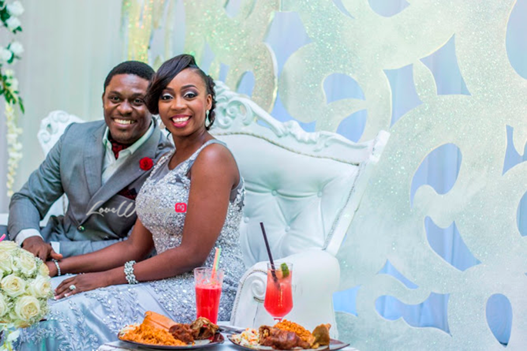 LoveweddingsNG White Wedding Eddie and Ngee44