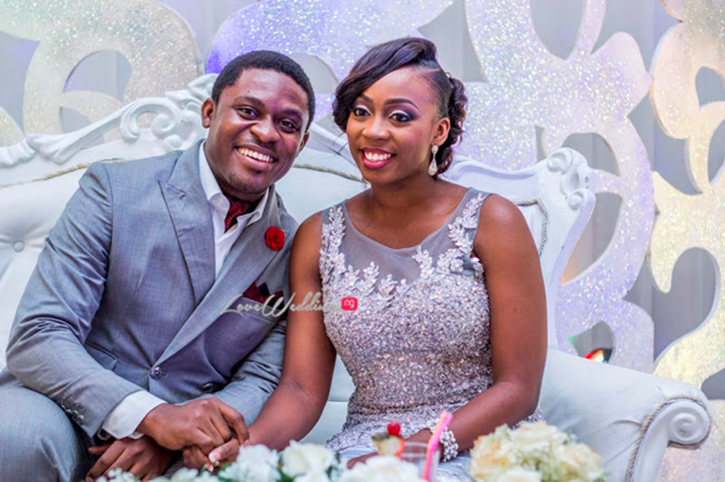 LoveweddingsNG White Wedding Eddie and Ngee45