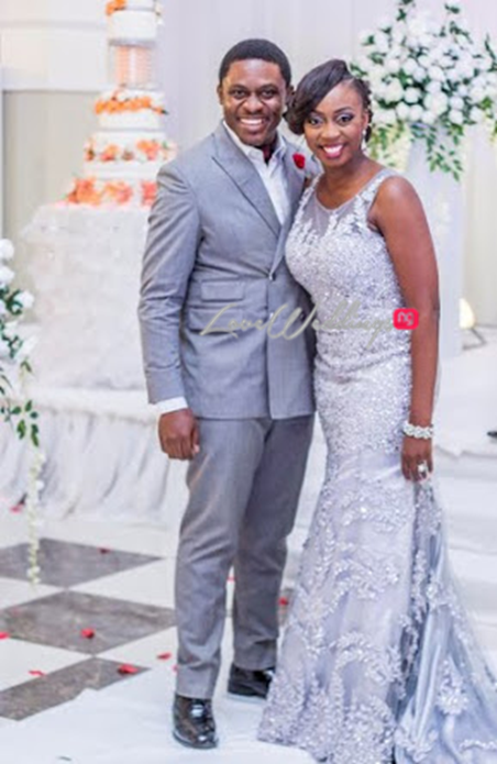 LoveweddingsNG White Wedding Eddie and Ngee46