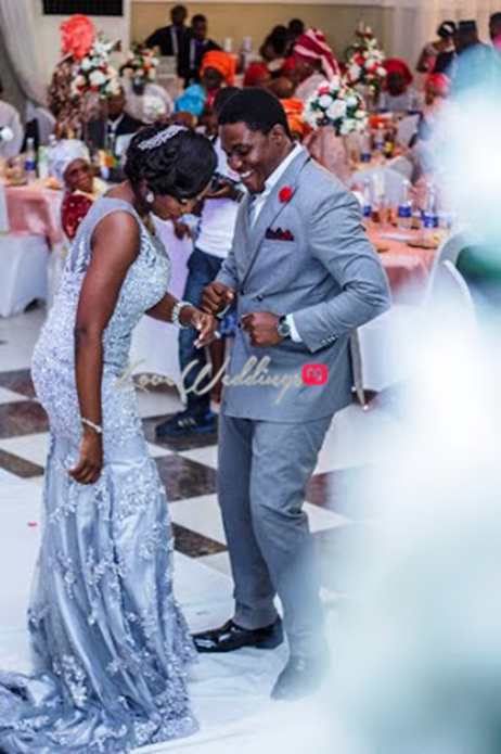 LoveweddingsNG White Wedding Eddie and Ngee48