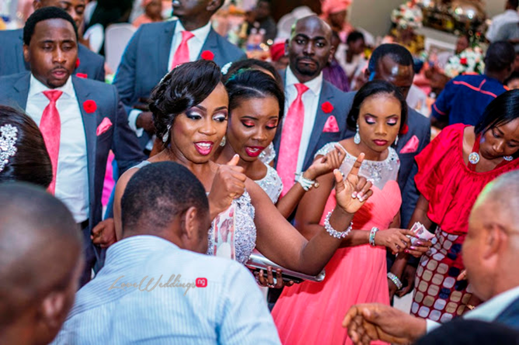 LoveweddingsNG White Wedding Eddie and Ngee51