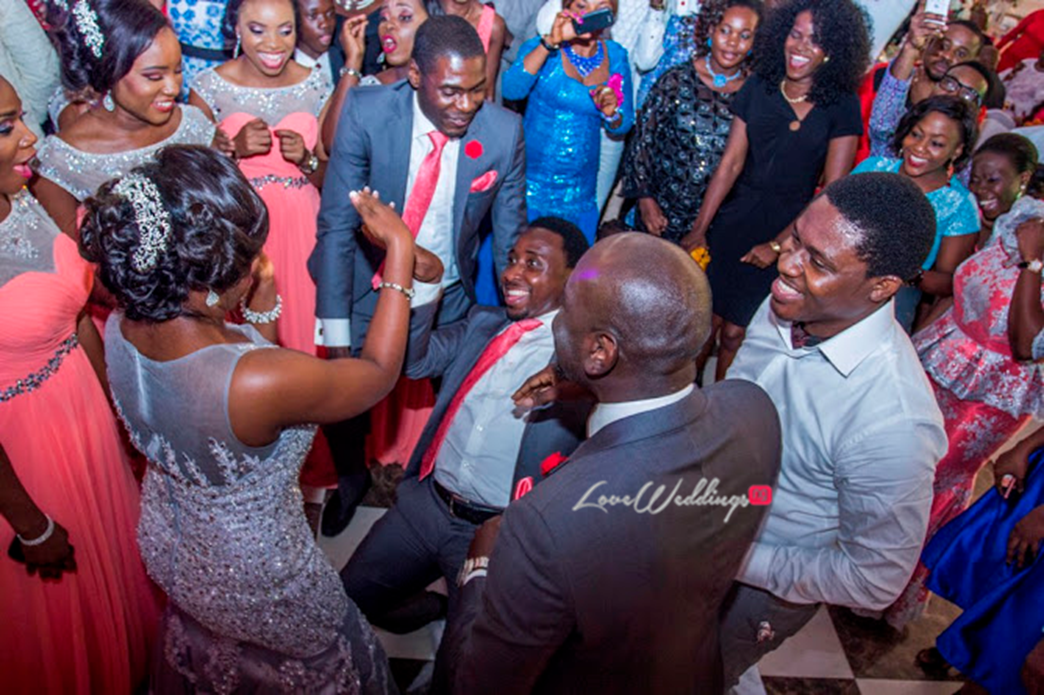 LoveweddingsNG White Wedding Eddie and Ngee53