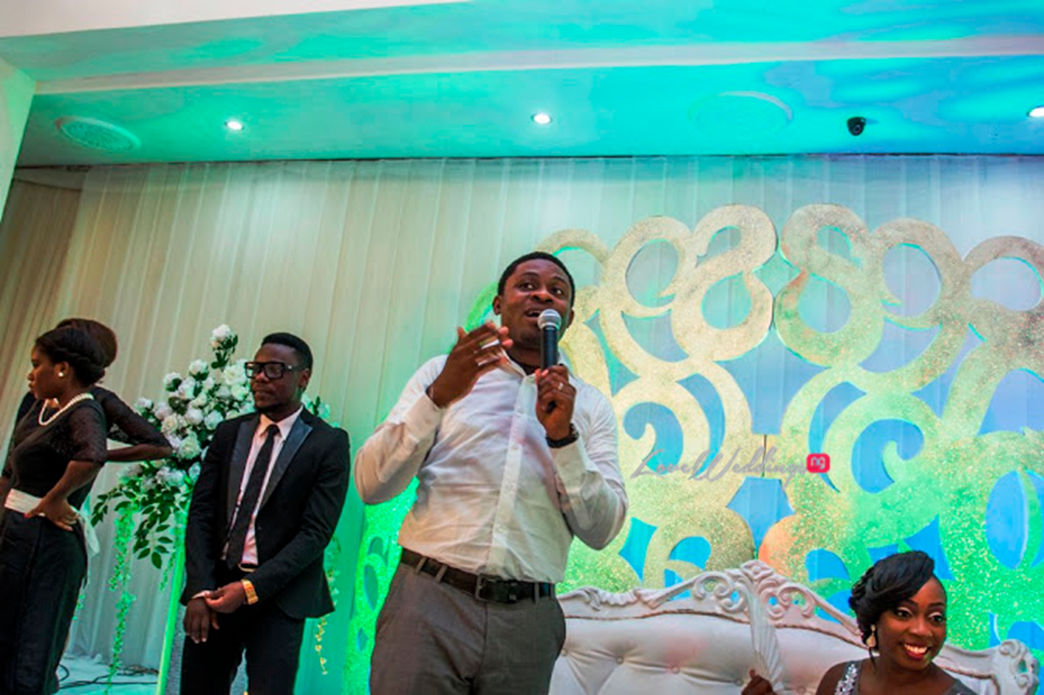 LoveweddingsNG White Wedding Eddie and Ngee59
