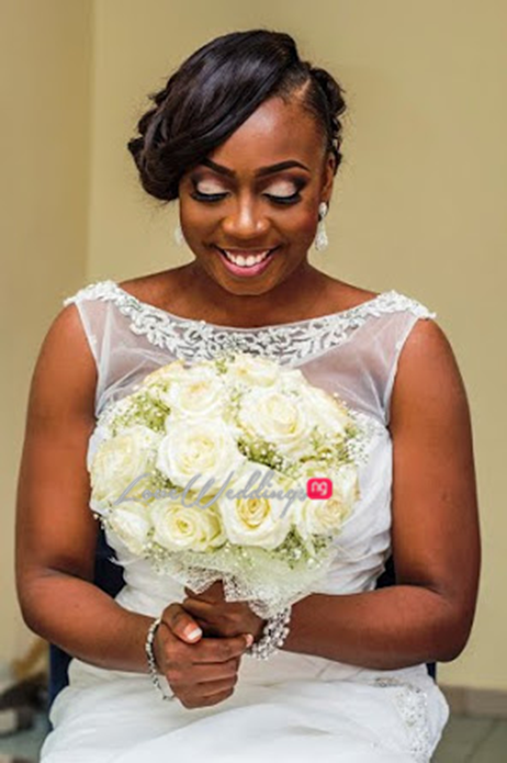 LoveweddingsNG White Wedding Eddie and Ngee64
