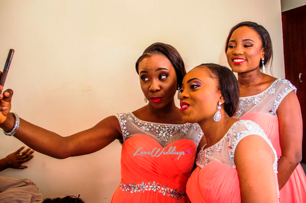 LoveweddingsNG White Wedding Eddie and Ngee7