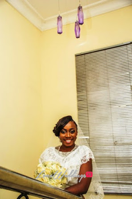 LoveweddingsNG White Wedding Eddie and Ngee9