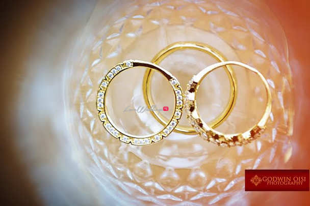 LoveweddingsNG White Wedding Folusho and Temitope Godwin Oisi Photography25