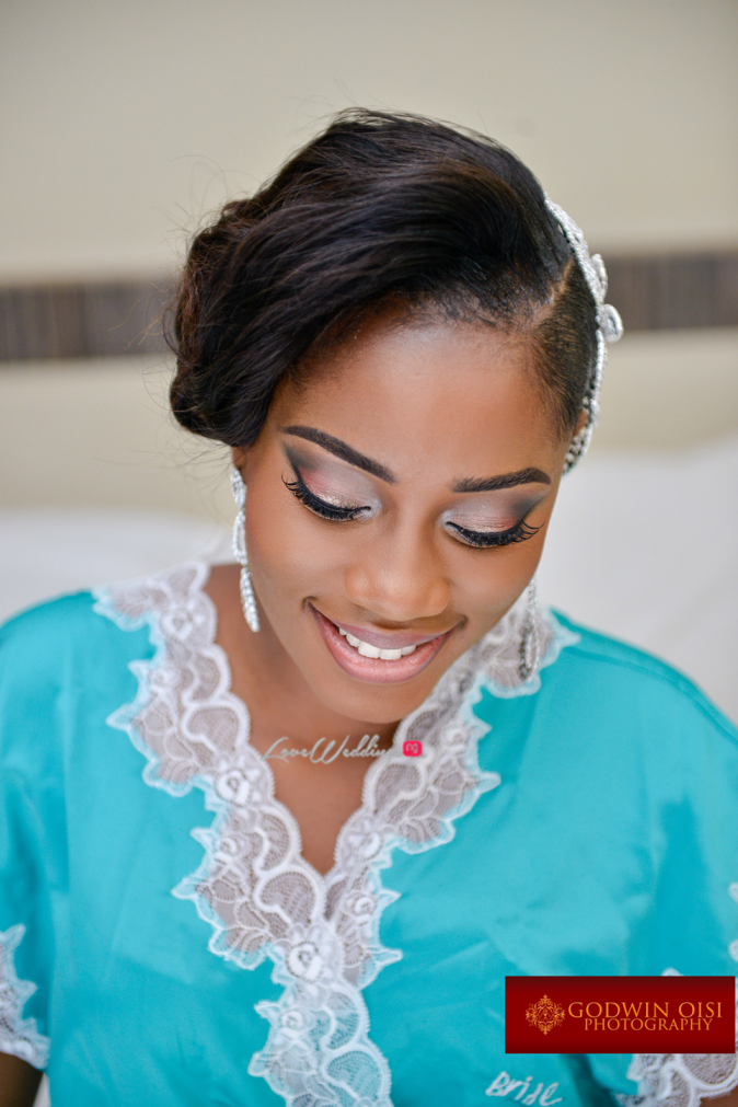 LoveweddingsNG White Wedding Folusho and Temitope Godwin Oisi Photography30