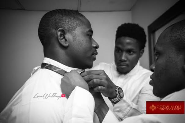 LoveweddingsNG White Wedding Folusho and Temitope Godwin Oisi Photography35