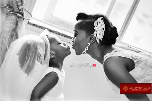 LoveweddingsNG White Wedding Folusho and Temitope Godwin Oisi Photography37