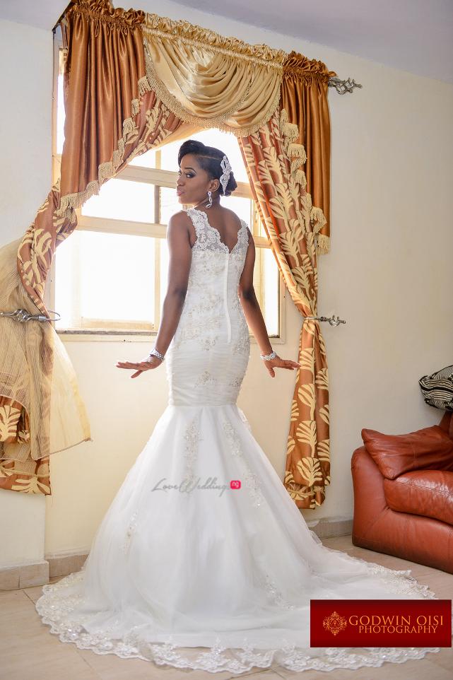 LoveweddingsNG White Wedding Folusho and Temitope Godwin Oisi Photography38