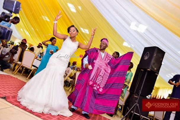 LoveweddingsNG White Wedding Folusho and Temitope Godwin Oisi Photography6