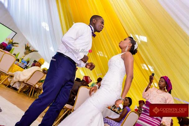 LoveweddingsNG White Wedding Folusho and Temitope Godwin Oisi Photography7