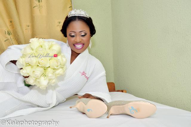LoveweddingsNG White Wedding Ife and Tobi10