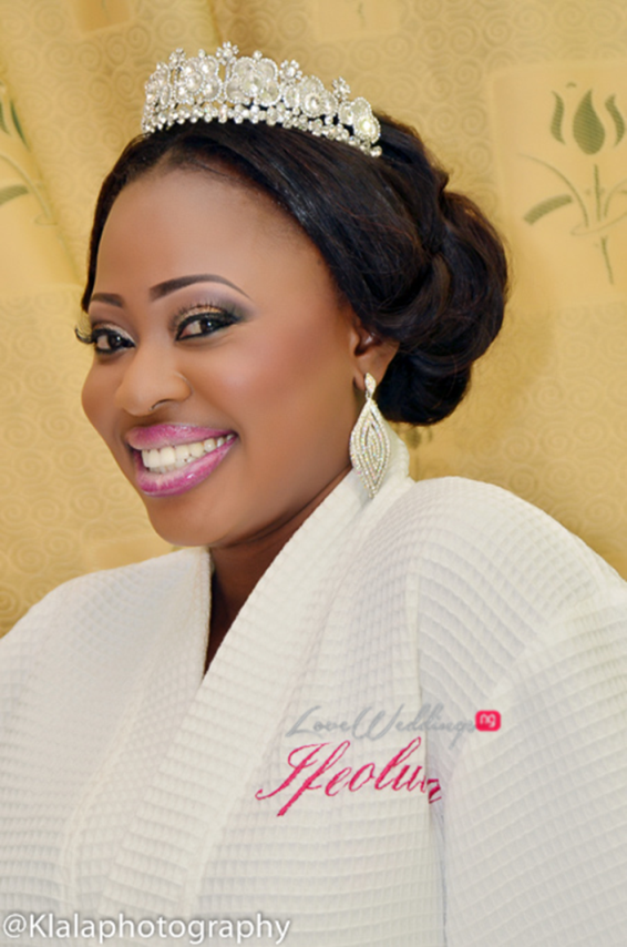 LoveweddingsNG White Wedding Ife and Tobi11