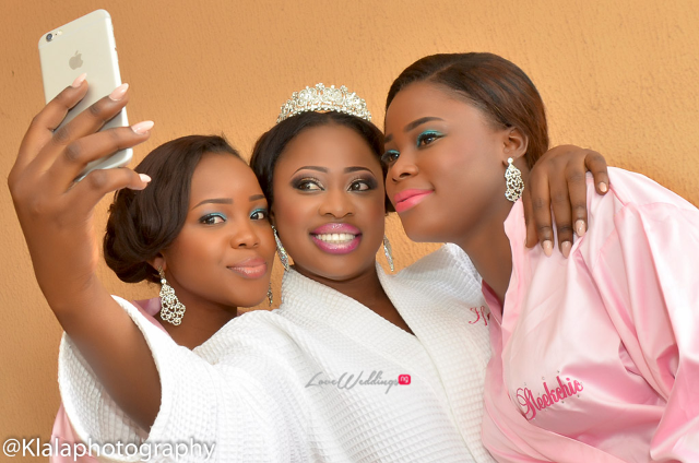 LoveweddingsNG White Wedding Ife and Tobi14