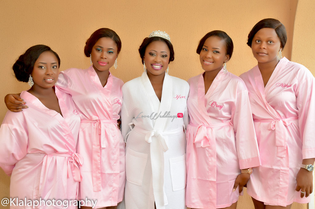 LoveweddingsNG White Wedding Ife and Tobi16