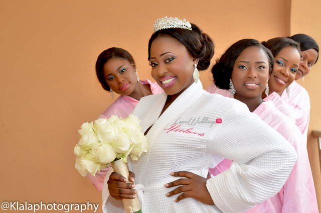 LoveweddingsNG White Wedding Ife and Tobi17