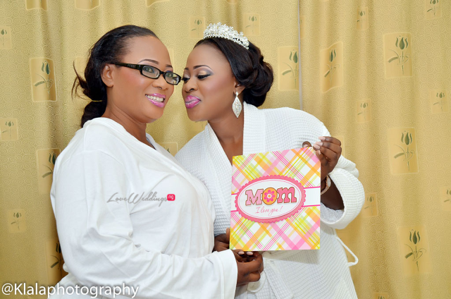 LoveweddingsNG White Wedding Ife and Tobi19