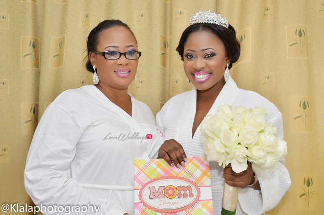 LoveweddingsNG White Wedding Ife and Tobi21
