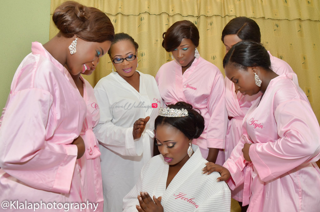 LoveweddingsNG White Wedding Ife and Tobi22