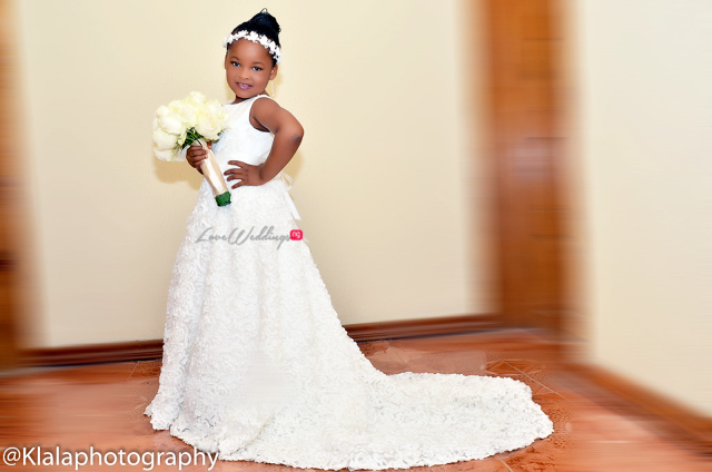 LoveweddingsNG White Wedding Ife and Tobi23