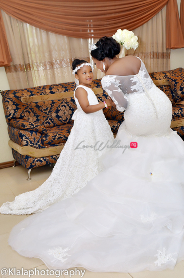 LoveweddingsNG White Wedding Ife and Tobi26