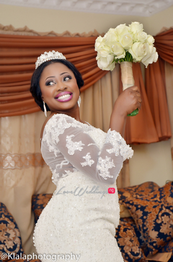 LoveweddingsNG White Wedding Ife and Tobi27