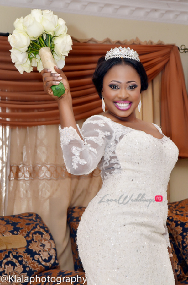 LoveweddingsNG White Wedding Ife and Tobi28