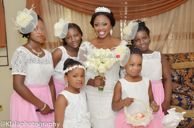 LoveweddingsNG White Wedding Ife and Tobi29