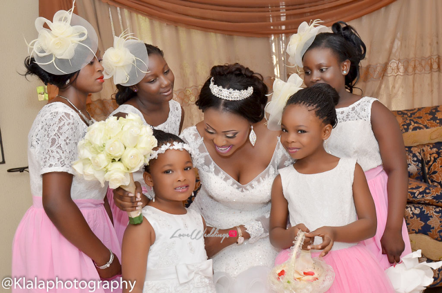 LoveweddingsNG White Wedding Ife and Tobi30