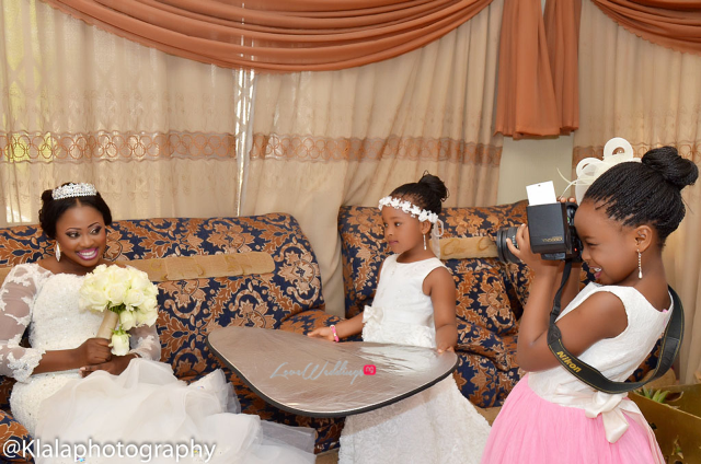 LoveweddingsNG White Wedding Ife and Tobi31