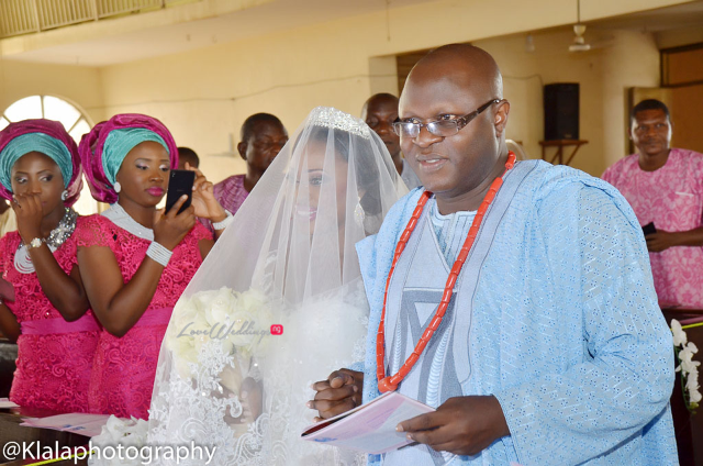 LoveweddingsNG White Wedding Ife and Tobi32