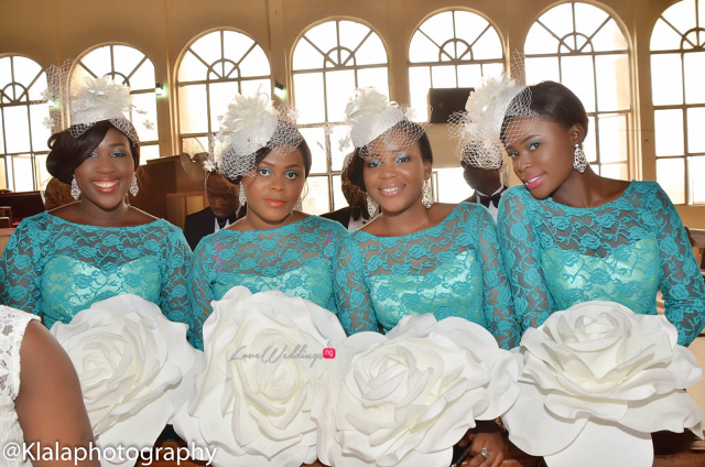 LoveweddingsNG White Wedding Ife and Tobi33