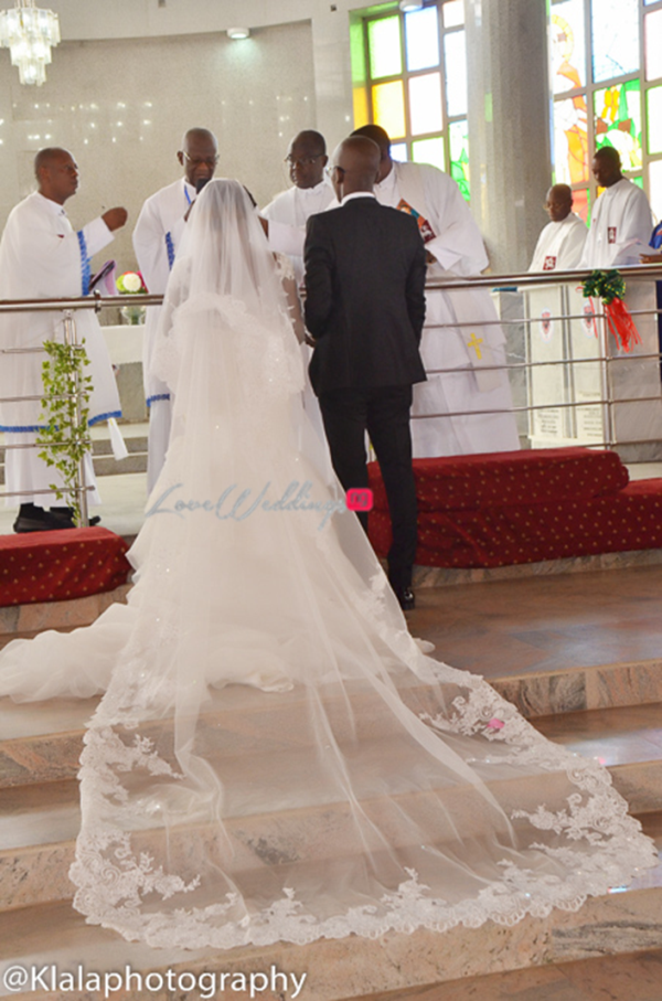 LoveweddingsNG White Wedding Ife and Tobi35