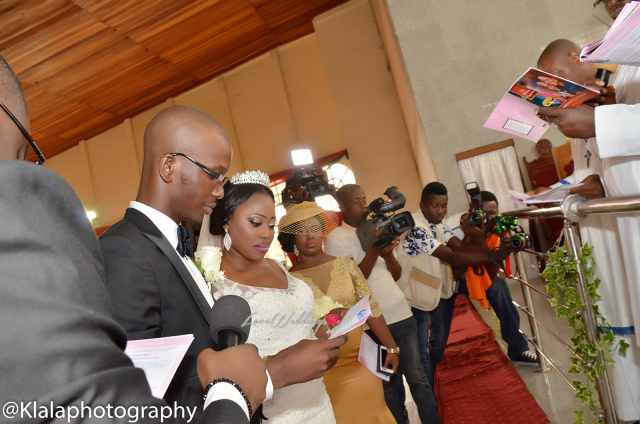 LoveweddingsNG White Wedding Ife and Tobi36