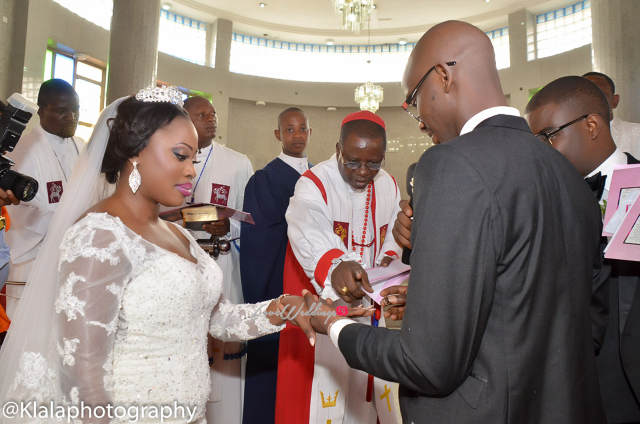 LoveweddingsNG White Wedding Ife and Tobi37