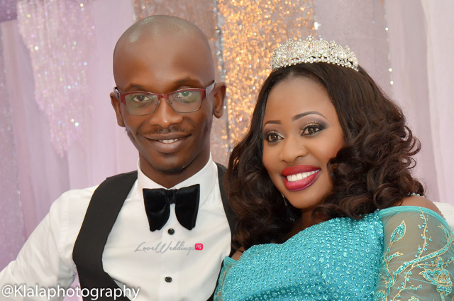 LoveweddingsNG White Wedding Ife and Tobi4